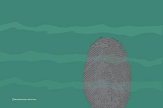Identity by Michael Chatman