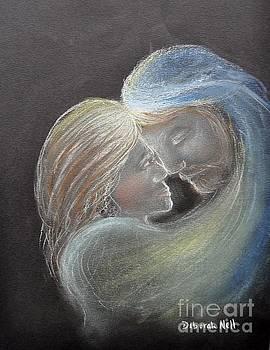 Illuminating Love by Deborah Nell