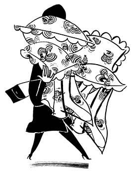 Illustration by Tom Bachtell by Tom Bachtell