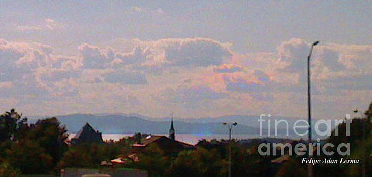 Felipe Adan Lerma - Image Included in Queen the Novel - View from the Hill 24of74