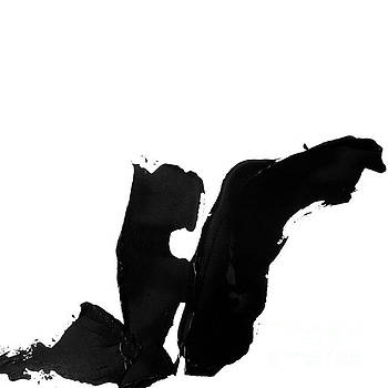 Impasto 3 by Chris Paschke