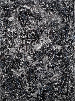 Impermeable by Richard Buchanan