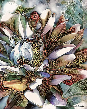 In Bloom by Pennie McCracken