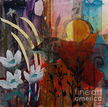 In Harmony by Robin Maria Pedrero