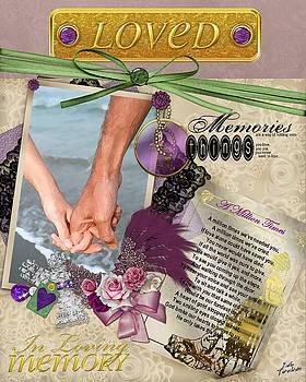 Kathy Tarochione - In Loving Memory