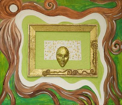 In My Head by Naor refael Uzan