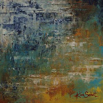 In Ruins by Kim Sobat