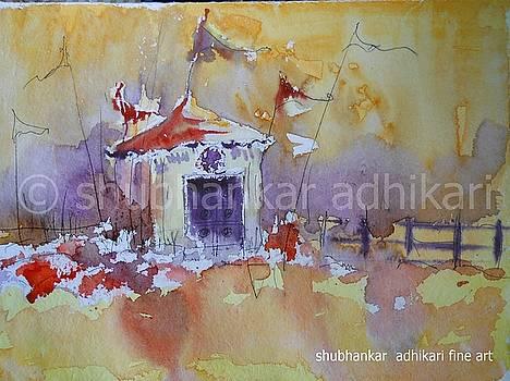 In search by Shubhankar Adhikari