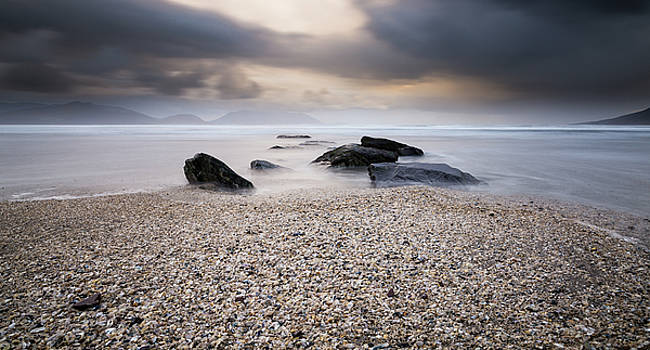 Inch  by Florian Walsh