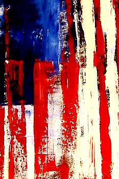 Independence Day by Charles Jos Biviano
