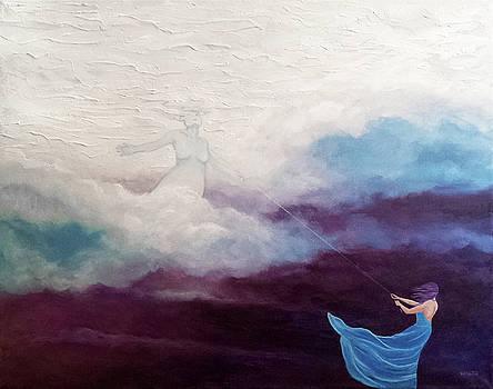 Indomitable Spirit by Beth Waltz