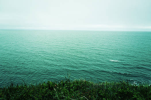 Infinite Sea by Olivia StClaire