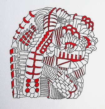 Ink 2016-12-05 by Bart jan Beltman