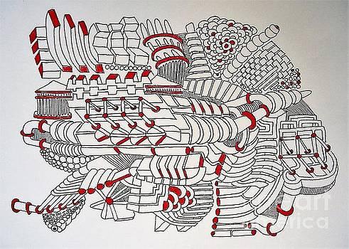 Ink 2017-02-02 by Bart jan Beltman
