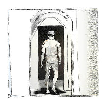 Stan Magnan - Insomnia 3