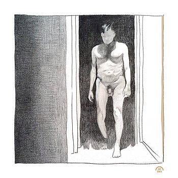 Stan  Magnan - Insomnia 4