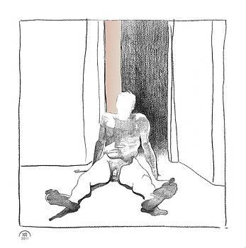 Stan  Magnan - Insomnia 5