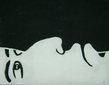 Insomnia by Miguel Davlantes