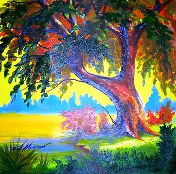 Inspire-se by Leomariano artist BRASIL