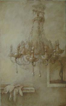 Interior1 by Doru cristian Deliu