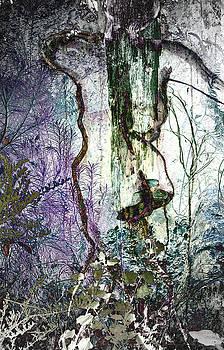 Helene Kippert - Into the forest
