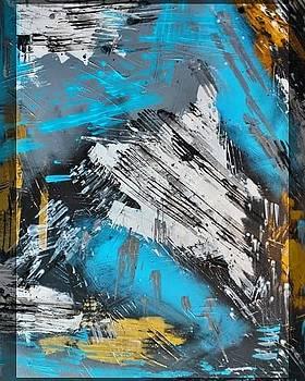 Intothesky by Kyler Barnes