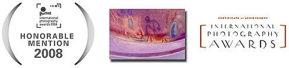 IPA Award 2008 by Mark Holcomb