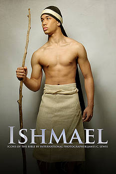Ishmael by Icons Of The Bible