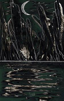 Jason Girard - Island Awaits