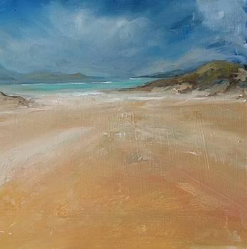 Island View by Fiona Jack