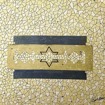 Israel by Emil Bodourov