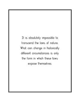 It is absolutely impossible to... by Famous Quotes