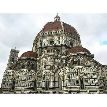 #italy #florence #whatisawinitaly by Shauna Hill