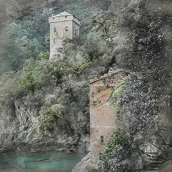 Italy Medieval  by Sonia Conforti