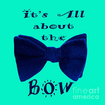 Jost Houk - Its all about the bow