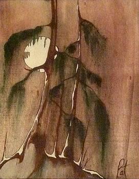 Jack Pine by Pat Purdy