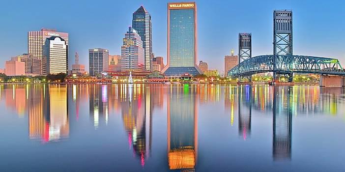 Frozen in Time Fine Art Photography - Jacksonville Florida