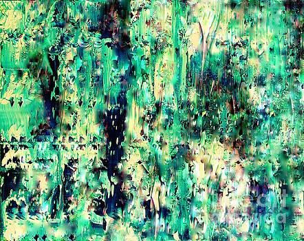 Jade by Catalina Walker
