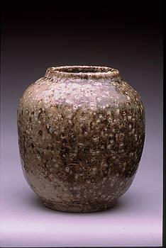 Stephen Hawks - Jar