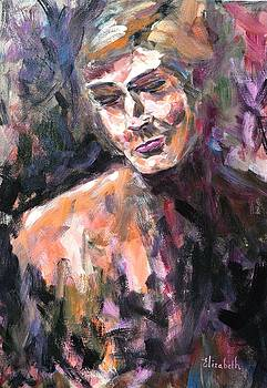 Jay by Beth Maddox