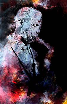 Steve K - Jazz