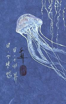 LINDA SMITH - Jelly Fish