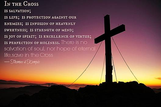 Jesus4 by David Norman