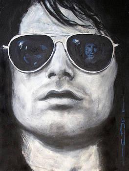 Eric Dee - Jim Morrison III