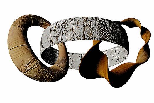 R Muirhead Art - Join circles