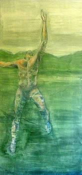 Jonah Surfaces by Kevin Davidson