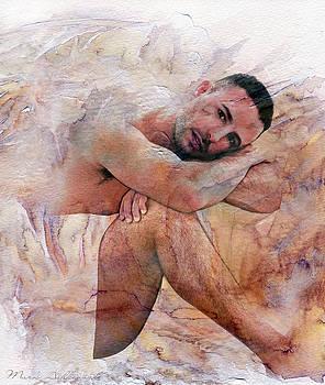 Joseph by Mark Ashkenazi