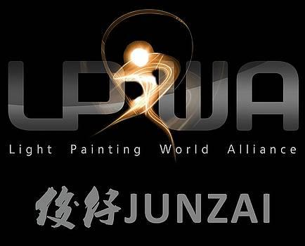Junzai by Sergey Churkin
