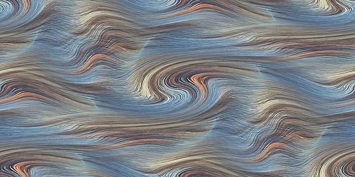 Jupiter Wind by David Manlove
