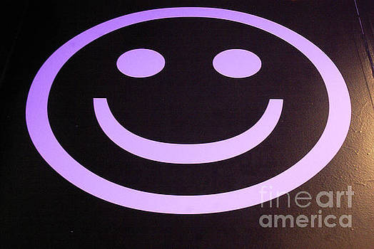 Just Smile by John S